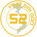 Pho Sai Gon 52