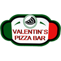 Valentin's Pizza Bar