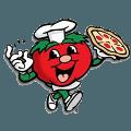 Bravo Pizza pizza