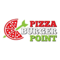 Pizza Burger Point