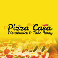 Pizza Casa Original