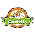 Pizza Castello