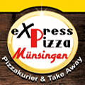 Pizza Express Münsingen
