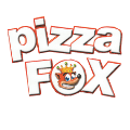 Pizza Fox