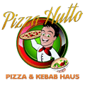 Pizza Hutto