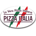Pizza Italia - La Vera Pizza Italiana