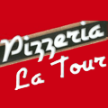 Pizza Kebab La-Tour