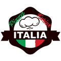Pizza Kurier Italia Pizza