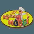 Pizza Moogi
