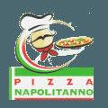 Pizza Napolitanno pizza
