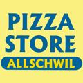 Pizza Store Allschwil pizza