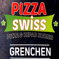 Pizza Swiss Grenchen