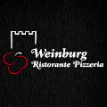Pizza Taxi Weinburg