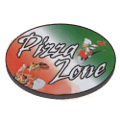 Pizza Zone pizza