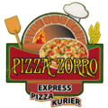 Pizza Zorro Express