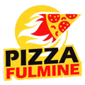 Pizza Fulmine Sissach