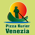 Pizza Kurier Venezia  Pizza