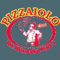 Pizzaiolo Bargen pizza
