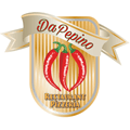 Pizzakurier Da Pepino Wetzikon Pizza
