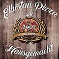 Elbistan Pizza pizza