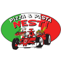 Nesti Pizzakurier pizza