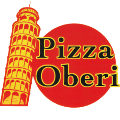 Pizza Oberi