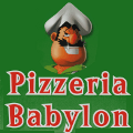 Pizzeria Babylon