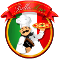 Pizzeria Bella Mare Pizza