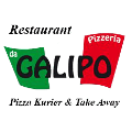 Pizzeria da Galipo