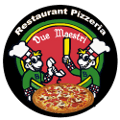 Restaurant Pizzeria Due Maestri pizza