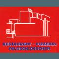 Pizzeria Feldschlösschen pizza