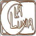 Pizzeria La Luna Pizza