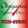 Obstgarten Pizzeria pizza