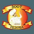 Pizzeria Root