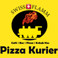 Pizzeria Swiss Flamm