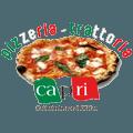 Pizzeria Trattoria Capri Pasta