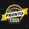 Pronto Food Kurier