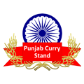 Punjab Curry Stand