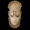 Queen Idia African Restaurant