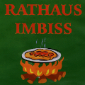 Rathaus Imbiss pizza