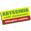 Restaurant Abyssinia