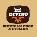 Restaurant El Divino