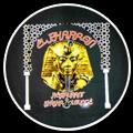 Restaurant El Pharaon