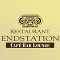 Restaurant Endstation