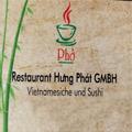 Restaurant Hung Phat