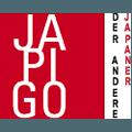 Restaurant Japigo Bern