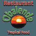 Restaurant Obalende