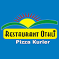 Restaurant Othli pizza