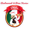 Restaurant Pizzakurier Dicle