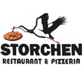 Restaurant Pizzeria Storchen